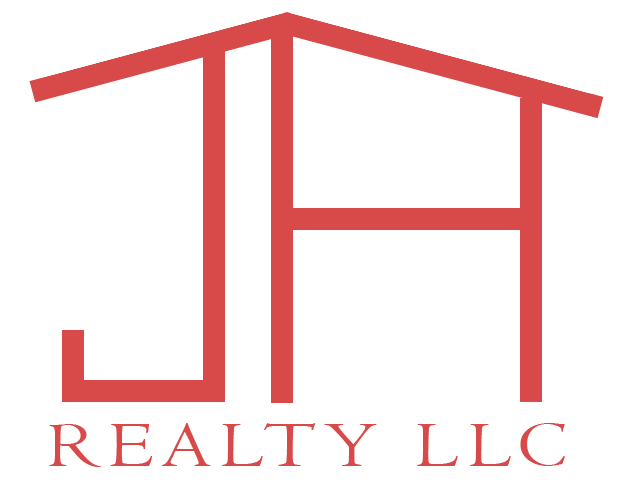 JH Realty